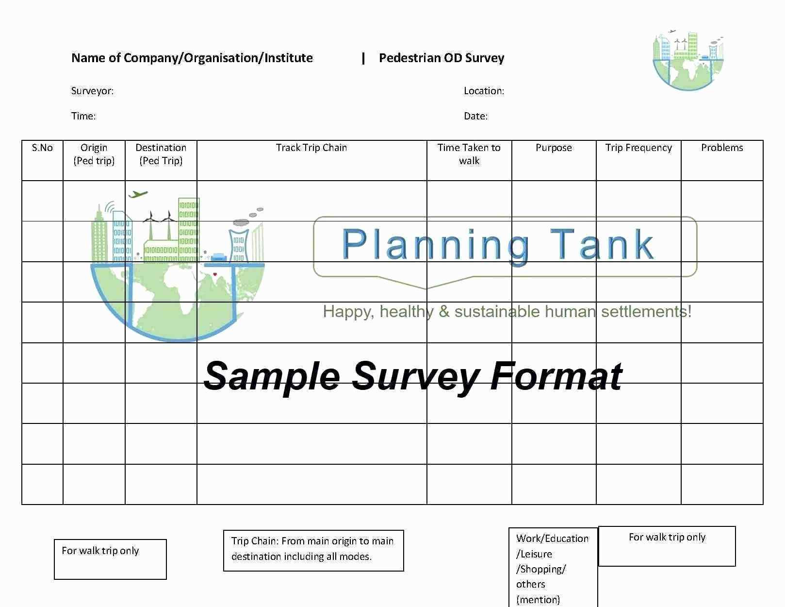 W2 Employee Form 2018 Lovely Free W2 Form Template New Printable W2 Form For Employees 18 Lovely