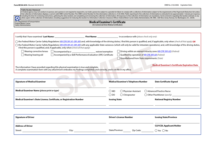 where-to-send-dot-physical-form-in-ny  G Form Example on north carolina, recipient account number, unemployment compensation, florida unemployment, download unemployment,